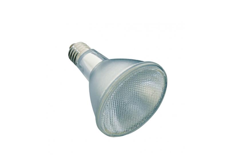 HQI-UV Strahler