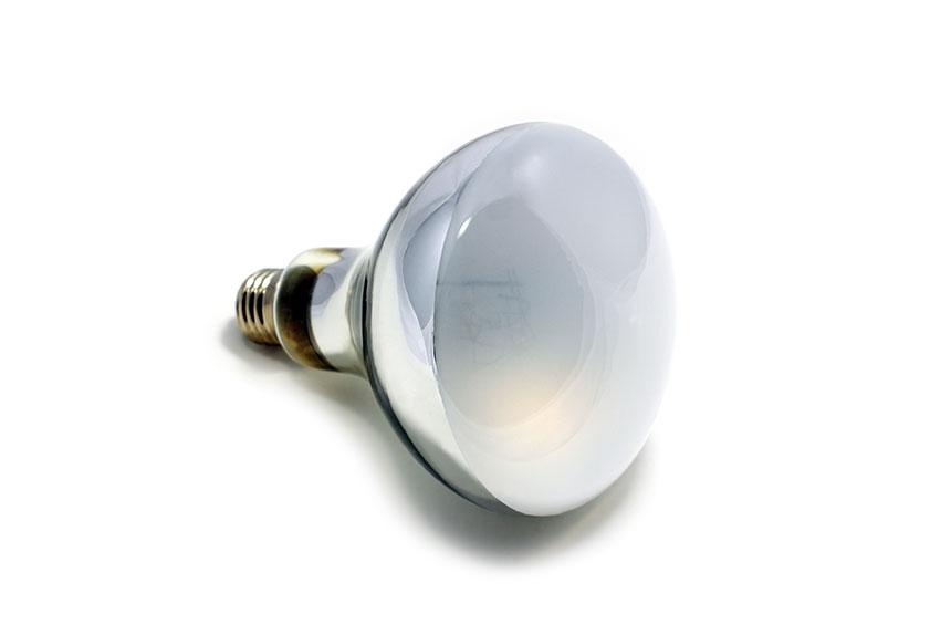 HQL-Quecksilberdampfhochdrucklampe